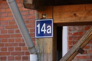 house number 349659 640